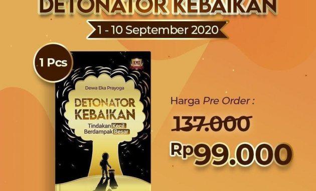 pre-order-detonator-kebaikan