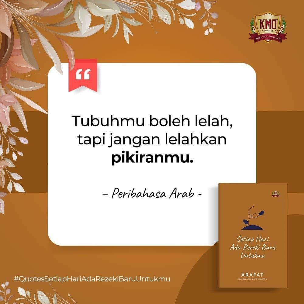 quote2-setiap-hari-ada-rezeki-baru-untukmu