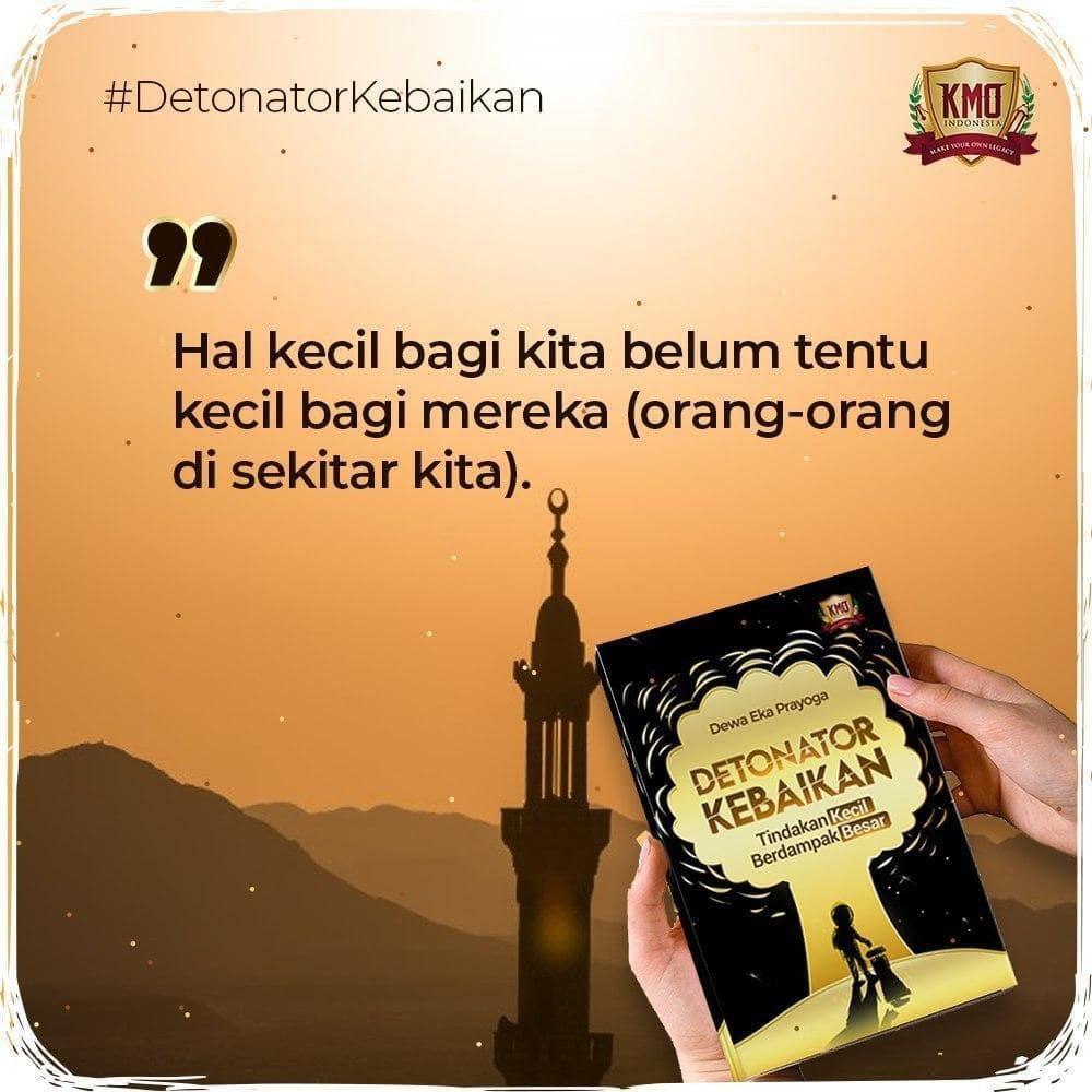 quote3-detonator-kebaikan