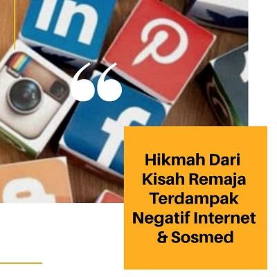 dampak-negatif-internet-sosialmedia