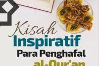 ebook-kisah-inspiratif-para-penghafal-quran-min