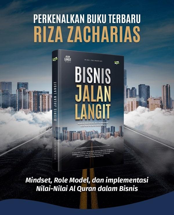 buku-bisnis-jalan-langit