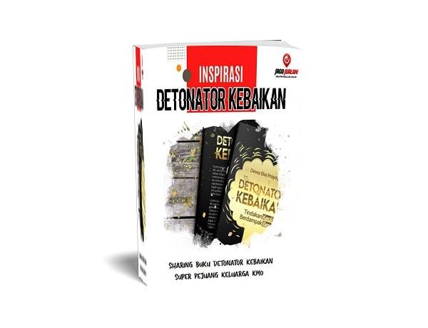 ebook detonator kebaikan