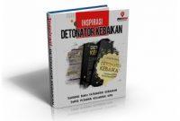 ebook_inspirasi_detonator_kebaikan