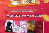 jadwal-kirim-katalog-promosi-buku-kmo-oktbershop2020