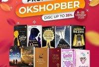 katalog-promosi-buku-kmo-header-oktbershop2020
