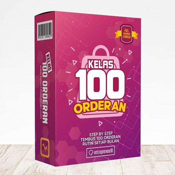 kelas_100_orderan