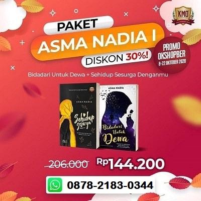 paket-asma1-katalog-promosi-buku-kmo-header-oktbershop2020