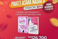 paket-asma2-katalog-promosi-buku-kmo-header-oktbershop2020