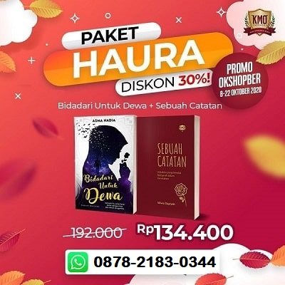 paket-haura-katalog-promosi-buku-kmo-header-oktbershop2020