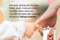 quote1-panggil-aku-mama