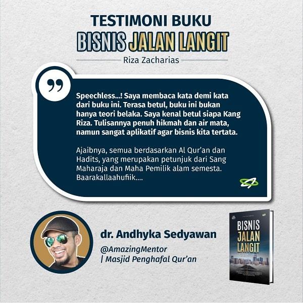 testimoni-bisnis-jalan-langit-andyka