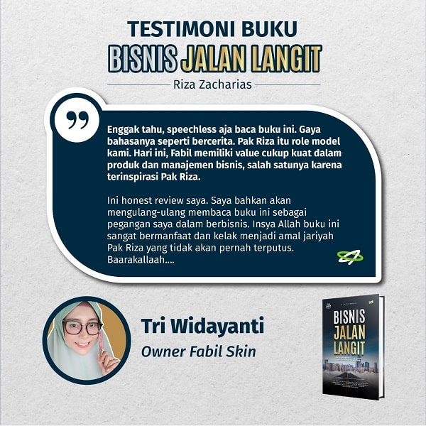 testimoni-bisnis-jalan-langit-tri-widayanti