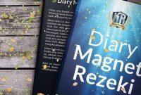 Cooming-soon-diary-magnet-rezeki