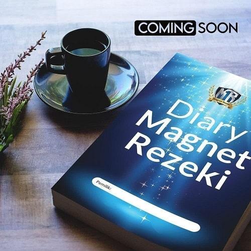 diary-magnet-rezeki-cover