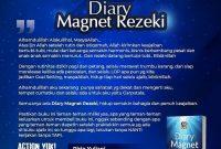 diary-magnet-rezeki-testimoni1