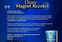 diary-magnet-rezeki-testimoni2