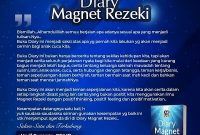 diary-magnet-rezeki-testimoni4-