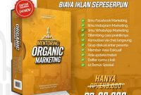 flyer-mentoring-organic-marketing