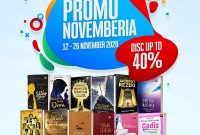 katalog-paket-promosi-buku-kmo-novemberia