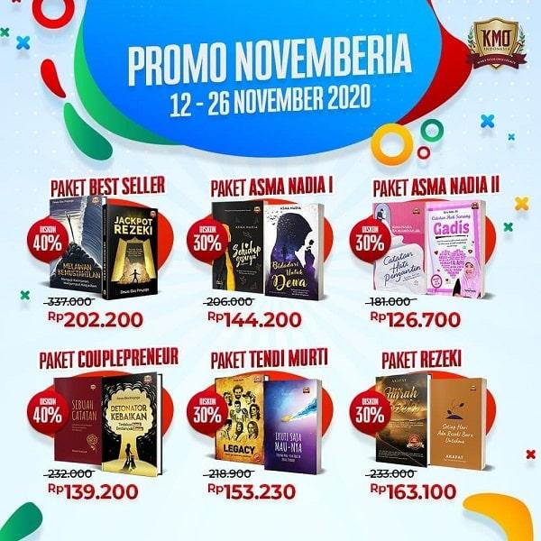 katalog-promosi-buku-kmo-novemberia