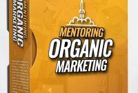 mentoring-organic-marketing-