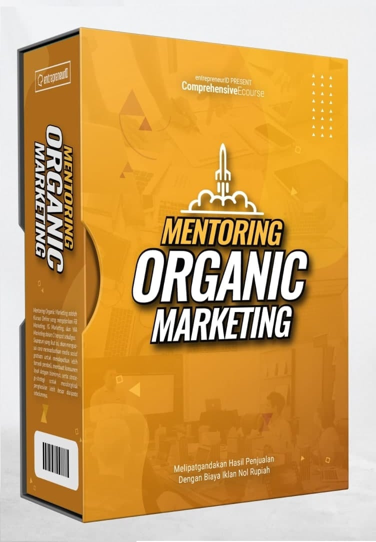 mentoring-organic-marketing-