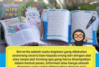 myfa-my-first-alquran