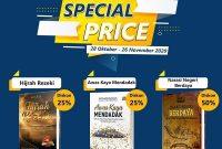 promo-buku-kmo-november-2020