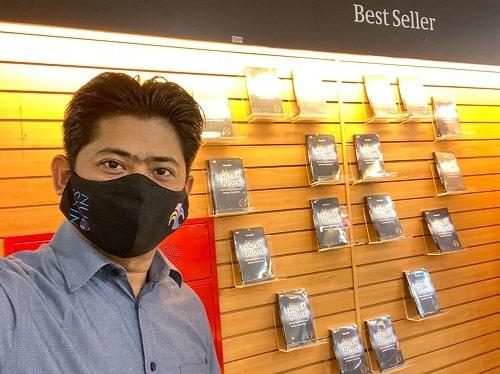 rahasia-magnet-rezeki-best-seller