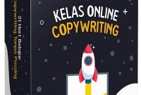 kelas-online-copywriting-box