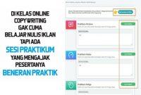 kelas-online-copywriting-sesi-praktikum