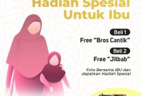 spesial-al-akram-hari-ibu