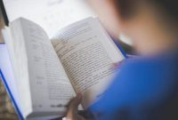 belajar-copywriting