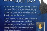 blurb-the-lost-java-novel-sci-fi-indonesia