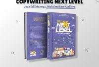 buku-copywriting-next-level