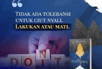 novel-sci-fi-indonesia-the-lost-java-quote