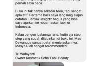 testimoni2-copywriting-next-level