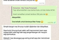 testimoni4-copywriting-next-level