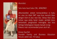 testimoni7-copywriting-next-level