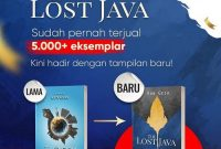 the-lost-java-baru-lama