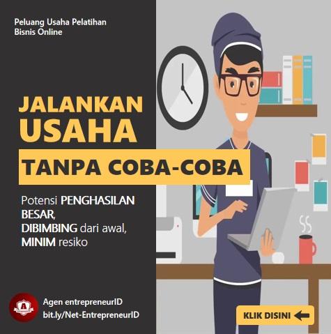 agen-entrepreneurID