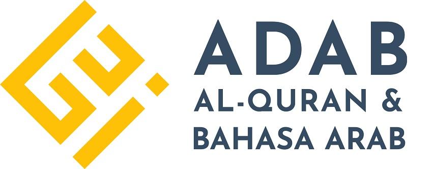 logo-ADAB-belajar-bahasa-arab-pemula