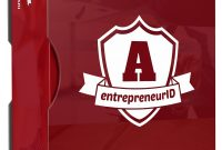 mentoring-agen-entrepreneurID