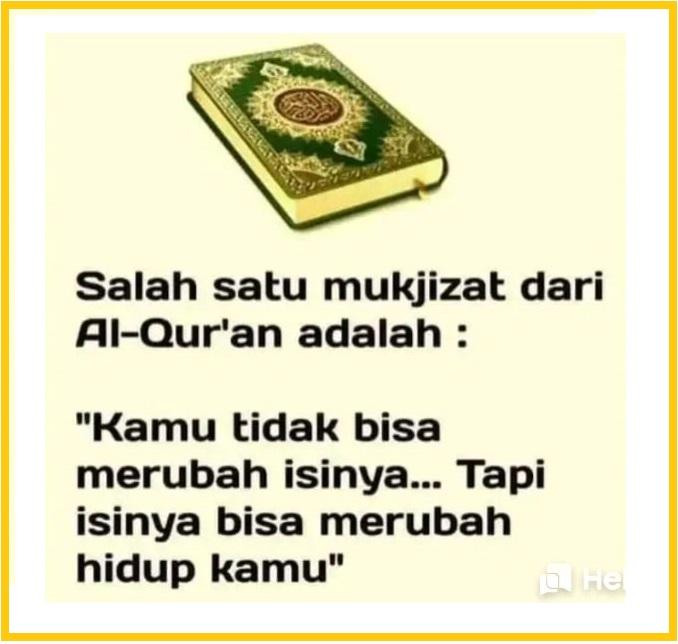 mukjizat-al-quran-belajar-bahasa-arab-adab