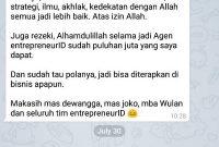testimoni-agen-entrepreneurID-3