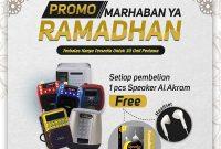 Speaker-al-quran-promo-ramadhan