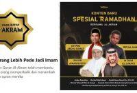 Speaker-al-quran-promo-ramadhan2-min