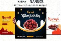 kumpulan-template-ppt-banner-kurma