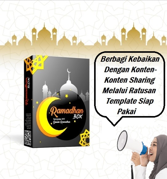 kumpulan-template-ppt-ramadhan-box-open-order
